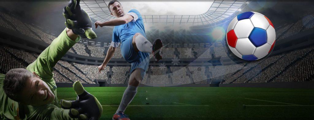 Keuntungan Pengelolaan Bandar dan Agen Judi Bola Indonesia